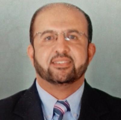 ahmed_abdallah1