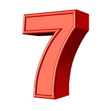 نشاط (7) رابعة اساسي دراسات