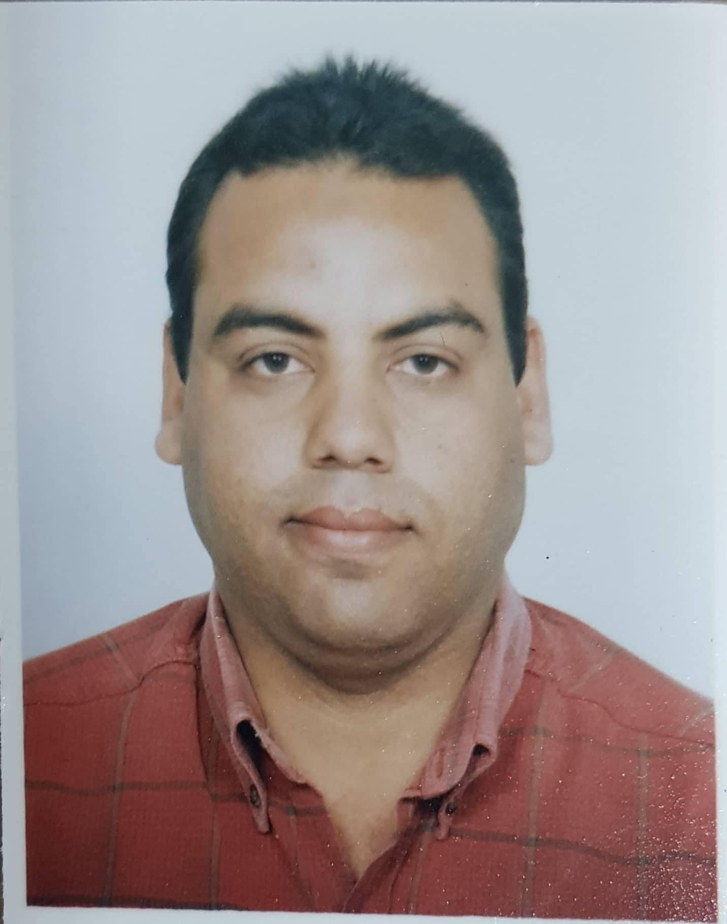 omar_ahmed1675