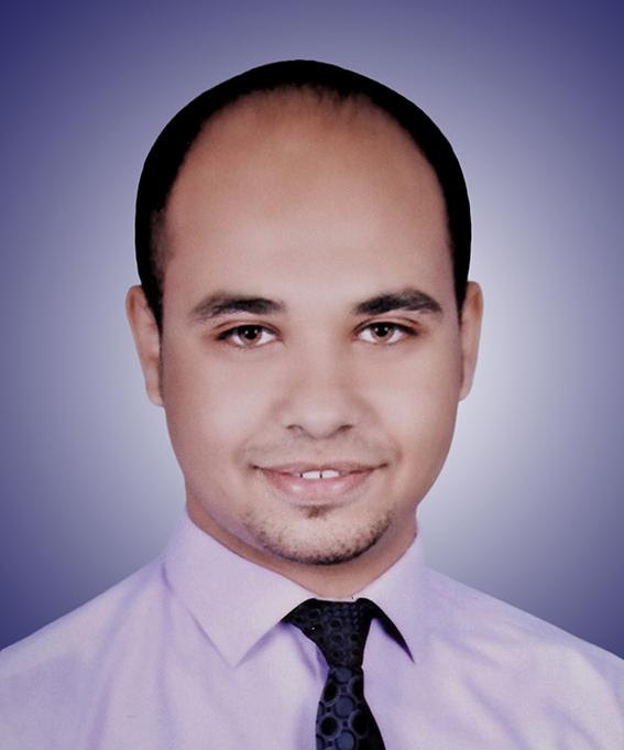 m.abdalhamed1845