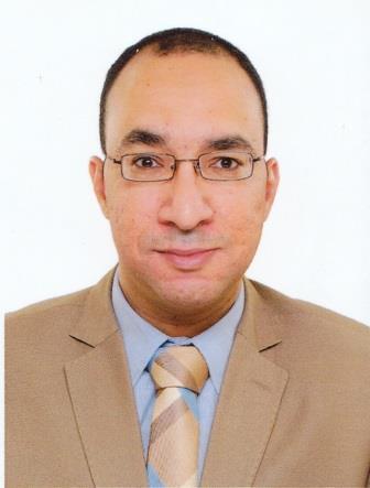 dr_ahmedrefai1638