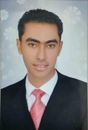 Mustafa_Mohammed1532