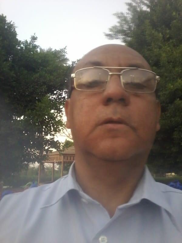 khaled_abdelreheam584