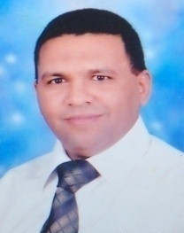 ahmed_ahmed1945