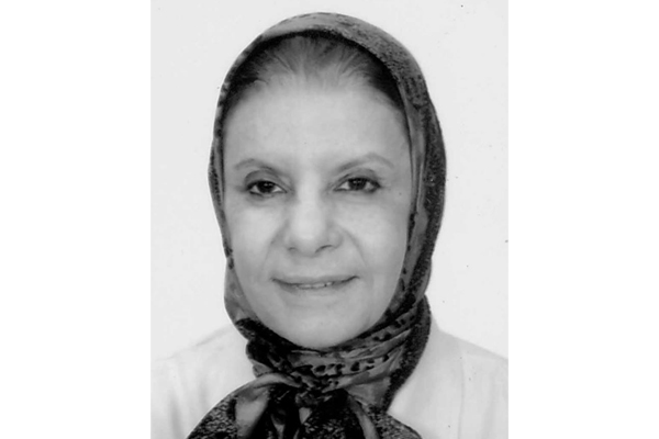 Syntax der Präpositionsadjektive im Koptischen