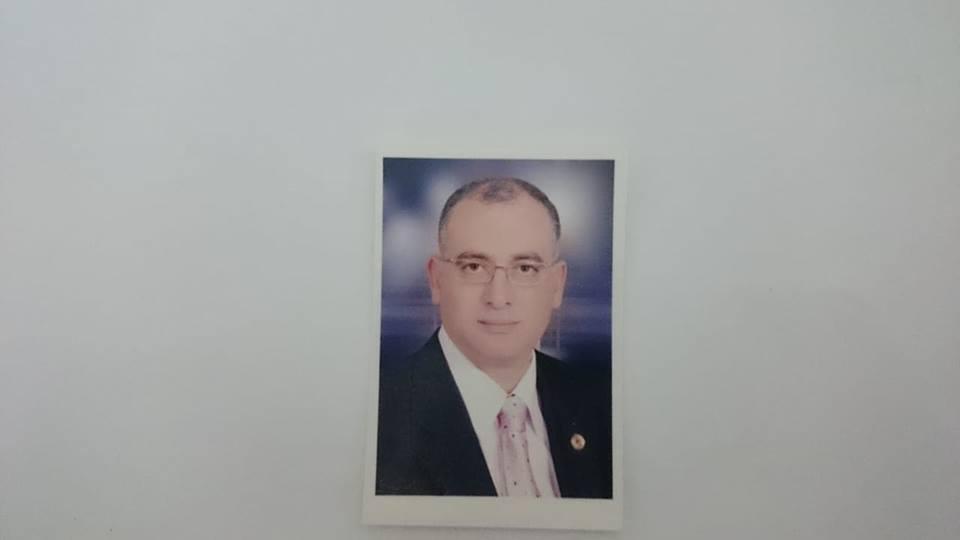 hossam_abdelhameed