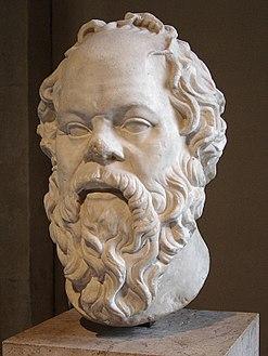 الفلسفة اليونانية في العصر الهلليني: قبل سقراط