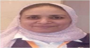 Samia_saied