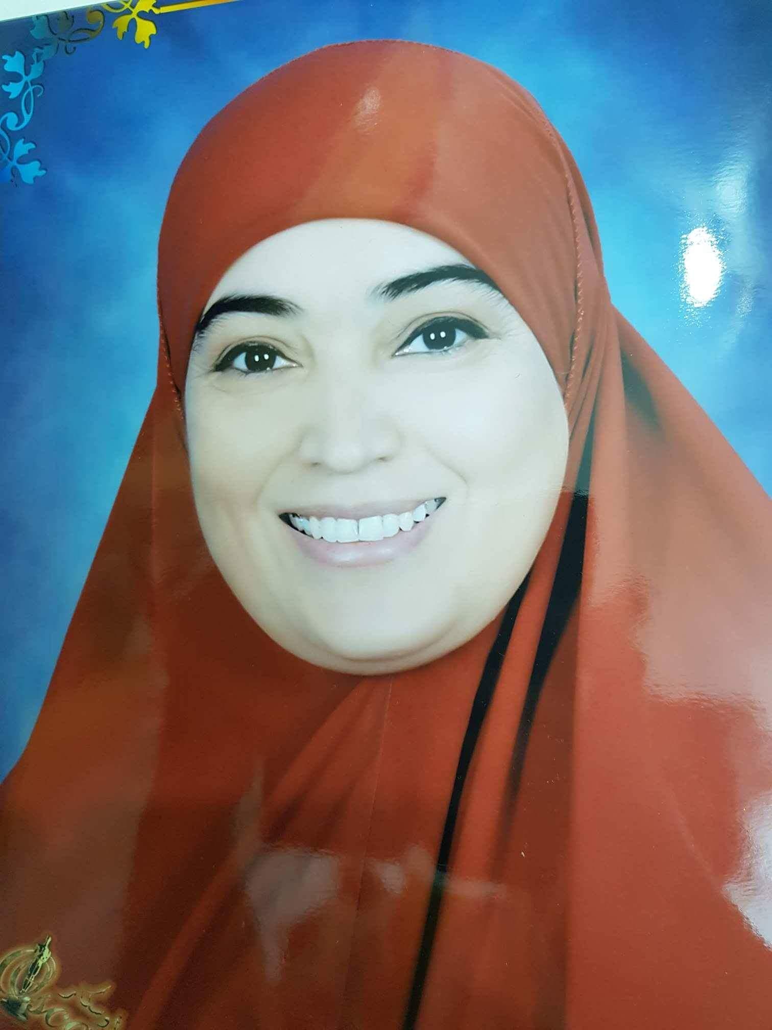 faten_omaran