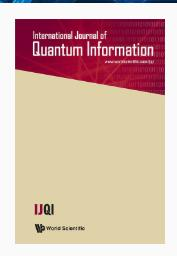 Analytical Solution of The Two-Qubit Quantum Rabi Model
