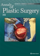 Anterior Shoulder Release and Tendon Transfer as 1-Stage Procedure for Treatment of Internal Rotation Contracture Deformity in Obstetric Brachial Plexus Injuries