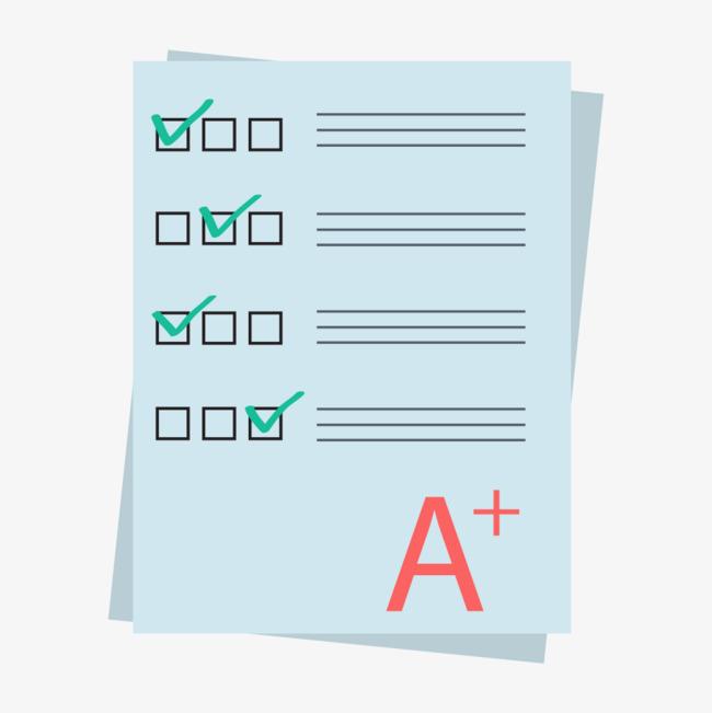 امتحان 2014 اورثو