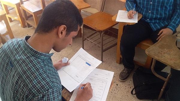 اليوم انتخابات اختيار رئيس الاتحاد ومساعده على مستوى الكليات بجامعة سوهاج