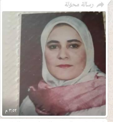 amal_awad
