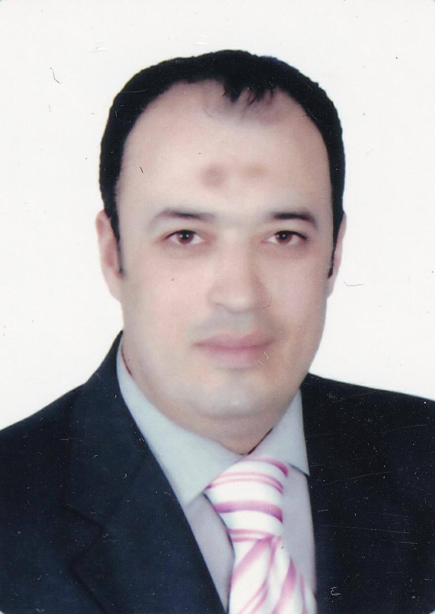 usama_mokhtar