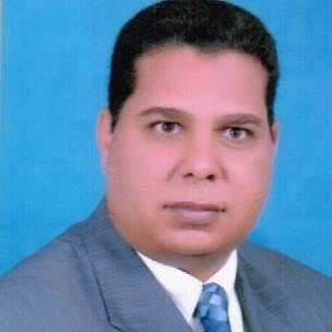 khalafhamam