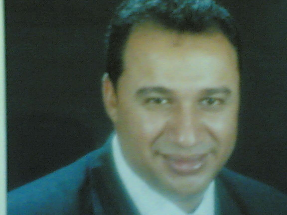 hamada_ahmed1