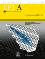 Asymmetric nuclear matter and neutron star properties within the extended Brueckner theory