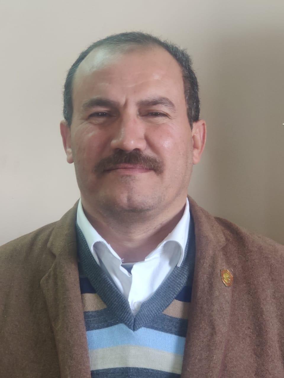 khairy_abdelsaid