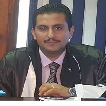 alaaeldin_abdelhameed