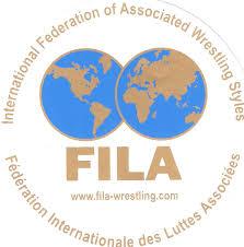 تعديلات القانون الدولي للمصارعة