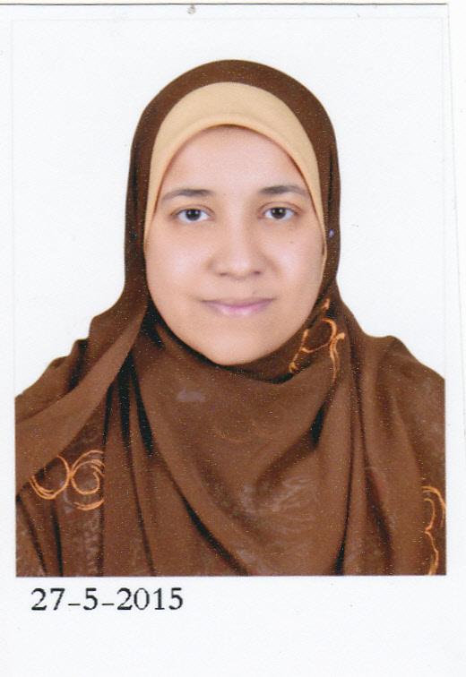 asmaa_hassan1
