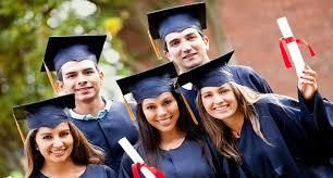 مواعيد الأرشاد الأكاديمى لطلاب الدراسات العليا