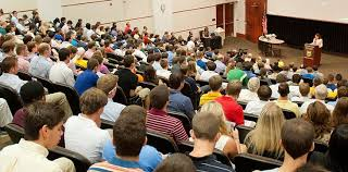 مواعيد الأرشاد الأكاديمى لطلاب  البكالوريوس