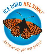 XXVI International Congress of Entomology